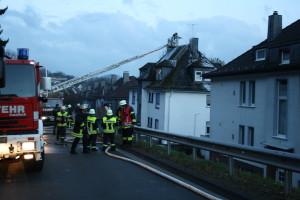 Achenbacher Strasse 20.11.2010