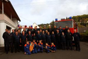 2011-10-09 Feuerwehr Achenbach 028