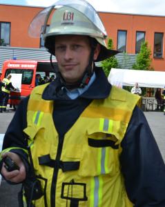 2012-05-12 Achenbach FW_Jubiläum 109