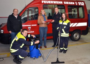 2013-10-16 Achenbach Foerderverein 008