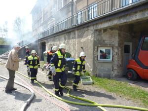 Gosenbach 24.04.2010 3