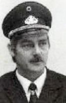 Schlottmann