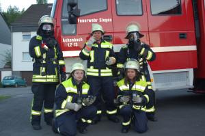 2011-05-09 Achenbach FW-Digitalfunk 020