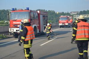 2013-06-08 Siegen_HTS FW_Tunnelübung 012